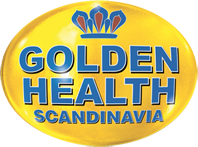 Golden Health Scandinavia